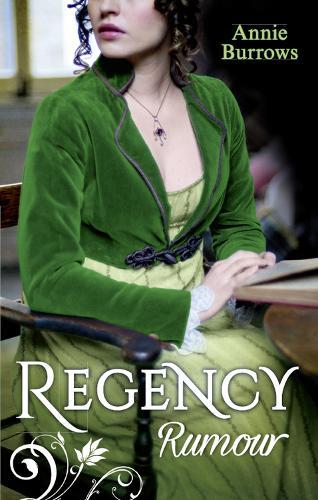 Regency Rumour: Never Trust a Rake / Reforming the Viscount (Paperback)