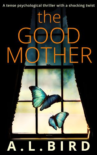The Good Mother (Paperback)