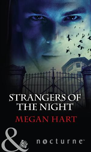 Strangers Of The Night: Touched by Passion / Passion in Disguise / Unexpected Passion (Paperback)