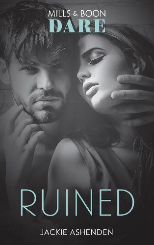 Ruined (Paperback)