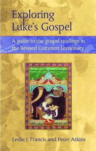 Personality Type and Scripture: Exploring Luke's Gospel - Continuum Biblical studies (Paperback)
