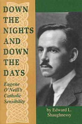 eugene o neill and the influence of