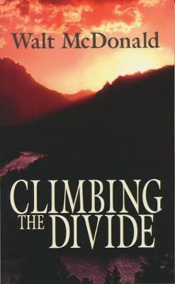 Climbing the Divide (Hardback)