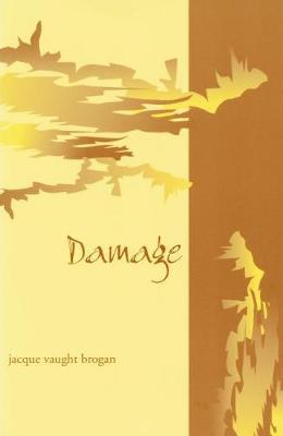 Damage (Paperback)