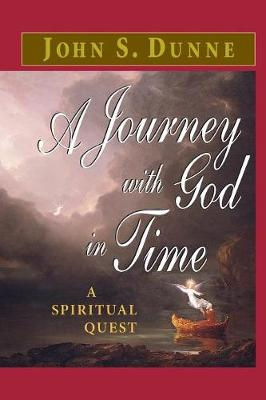 A Journey with God in Time (Paperback)