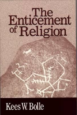The Enticement of Religion (Hardback)