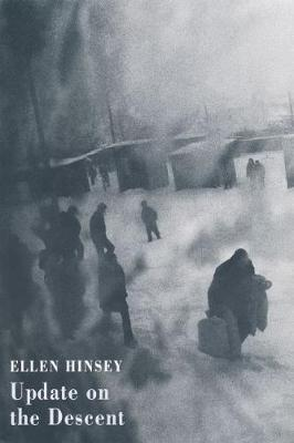 Update on the Descent (Paperback)