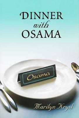 Dinner with Osama (Paperback)