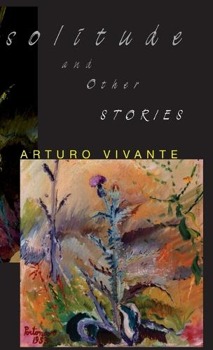 Solitude and Other Stories (Hardback)