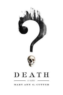 Death: A Reader (Hardback)