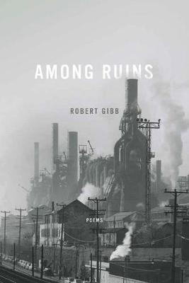 Among Ruins - Ernest Sandeen Prize Poetry (Paperback)