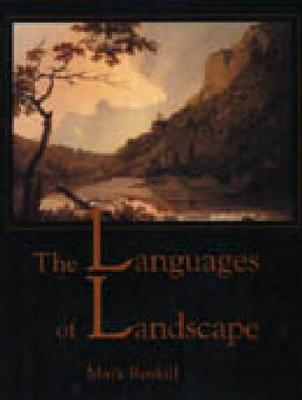 The Languages of Landscape (Hardback)