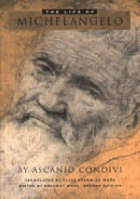 The Life of Michelangelo (Paperback)