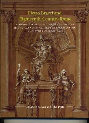 Book History, Vol. 2 - Book History (Hardback)