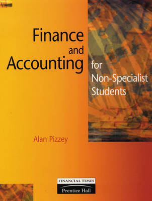 accounting and finance for non specialists Find great deals on ebay for accounting and finance for non-specialists and accounting and finance for non-specialists 7th shop with confidence.
