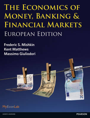 mishkin capital and also deposit 10th edition