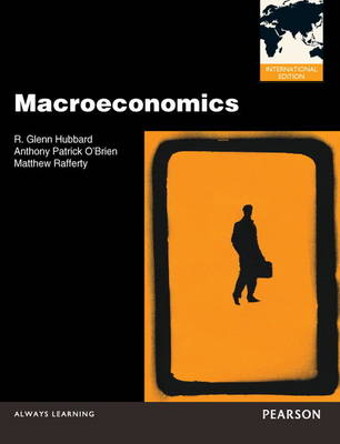 Macroeconomics with MyEconLab