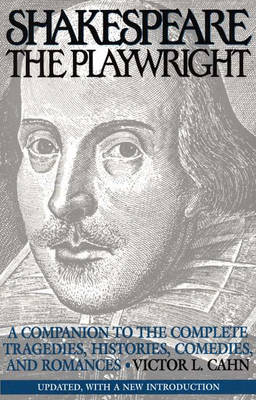 henriad by shakespeare essay