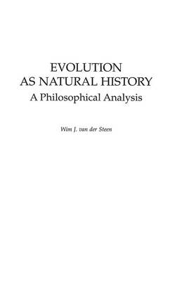 an analysis of human nature by various philosophers in history The philosophy of human nature agree with his analysis bring to bear on some of the difficult problems that philosophers and non-philosophers.