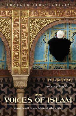 Voices of Islam [5 volumes] (Hardback)