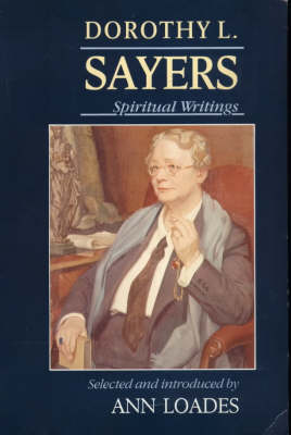 Spiritual Writings (Paperback)