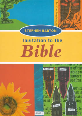 An Invitation to the Bible (Paperback)