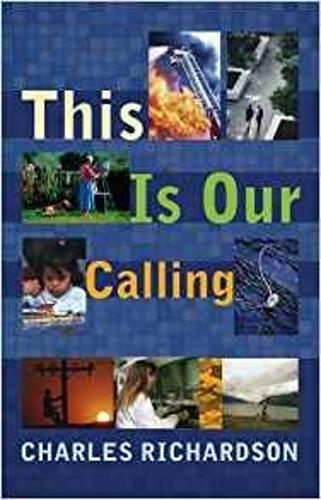 This is Our Calling (Paperback)