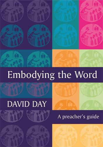 Embodying the Word (Paperback)