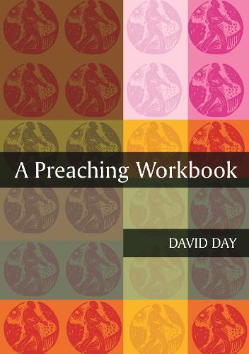 A Preaching Workbook (Paperback)