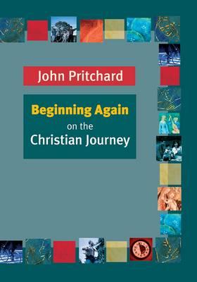 Beginning Again (Paperback)