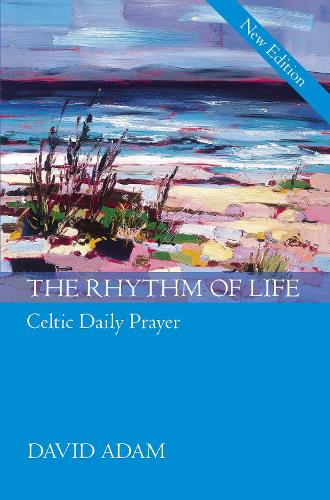 The Rhythm of Life (Paperback)