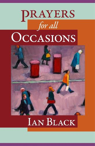 Prayers for all Occasions (Paperback)