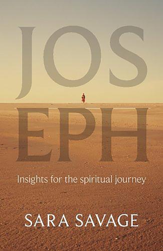 Joseph: Insights for the Spiritual Journey (Paperback)