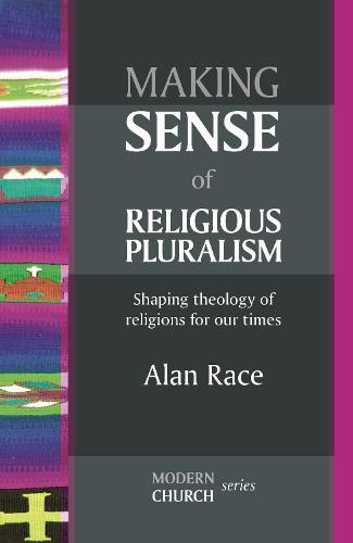 Making Sense of Inter-Religious Dialogue (Paperback)