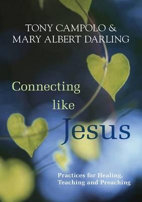 Connecting Like Jesus (Paperback)