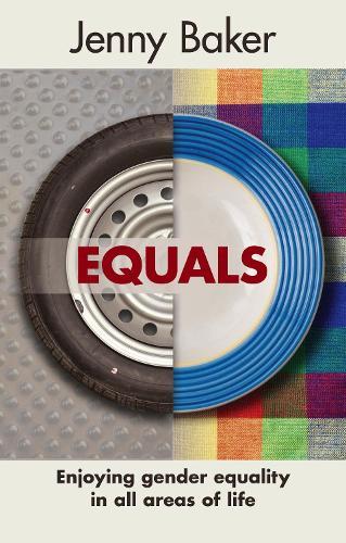 Equals: Doing life together (Paperback)