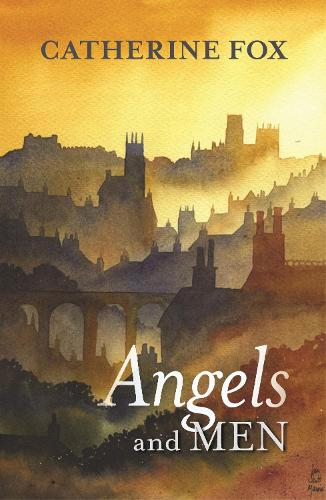 Angels and Men (Paperback)