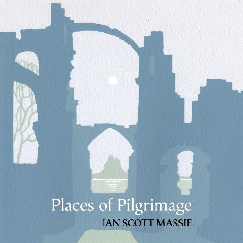 Places of Pilgrimage (Paperback)