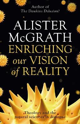 Enriching Our Vision of Reality: Theology and the Natural Sciences in Dialogue (Paperback)