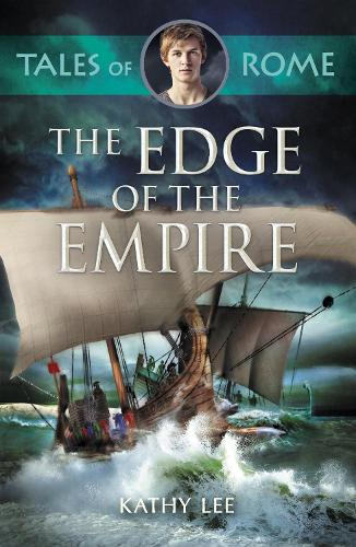 The Edge of the Empire (Paperback)