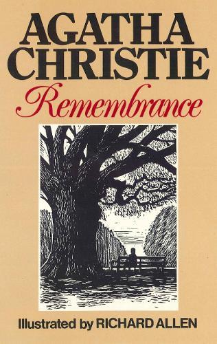 Remembrance - Inspirational S. (Hardback)