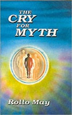 Cry for Myth (Paperback)