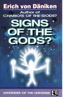 Signs of the Gods? (Paperback)