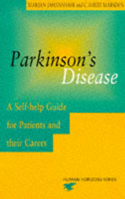Parkinson's Disease: A Self-help Guide - Human horizons (Paperback)