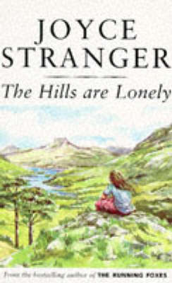 Hills are Lonely (Paperback)