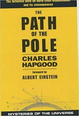 Path of the Pole - Mysteries of the Universe (Paperback)