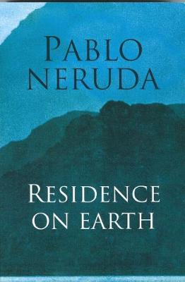 Residence on Earth (Paperback)