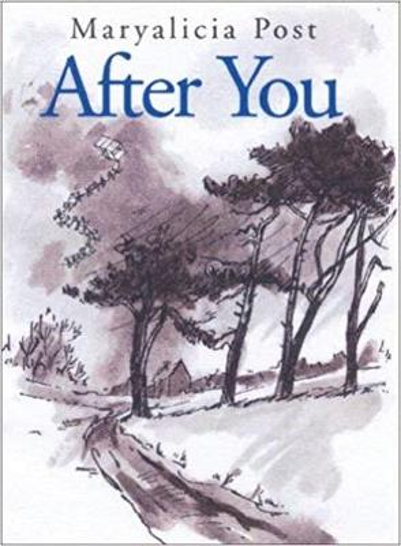 After You (Hardback)