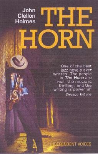 Horn (Paperback)