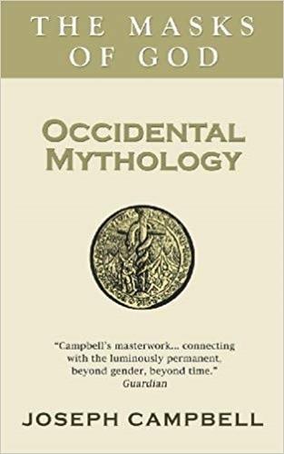 Occidental Mythology (Hardback)